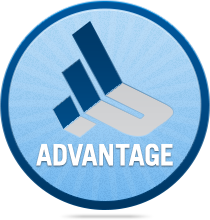 FP-Advantage-badge