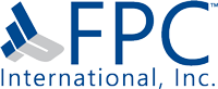 FPC International, Inc.